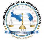 Jurisprudencia Sistematizada de la Sala Tercera de la Corte Suprema de Justicia